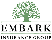 Embark Insurance Group